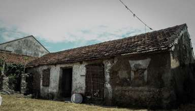 [Tư vấn] nằm mơ thấy ngôi nhà cũ là điềm gì? Đánh con gì?