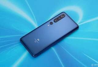 Bên cạnh Mi 10, Xiaomi còn giới thiệu mẫu Mi 10 Pro. Thiết bị này có kiểu dáng và cấu hình gống như Mi 10 nhưng được nâng cấp về camera. Cụ thể, hệ thống 4 camera sau của Mi 10 Pro bao gồm một camera chính 108 MP, một ống kính tele 12 MP, camera góc rộng 20 MP và một camera phụ 8 MP.