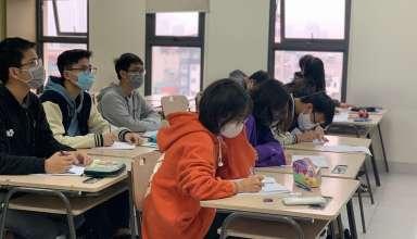 Việc cho học sinh đi học trở lại cần được cân nhắc kỹ lưỡng