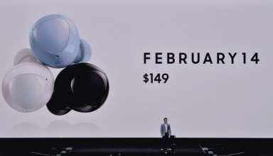 TheoThe Verge, việc lược bỏ khả năng chống ồn chủ động có thể là cách để Samsung hạ giá sản phẩm xuống ở mức dễ chịu hơn. Galaxy Buds+ sẽ được ra mắt vào ngày 14/2 với mức giá149 USD(khoảng 3,5 triệu đồng). Mẫu tai nghe này cũng sẽ nằm trong chương trình khuyến mãi tặng kèm cho người dùng khi đặt mua trước Galaxy S20, S20 Plus và S20 Ultra.