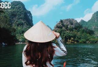 Kinh nghiệm du lịch Ninh Bình: Đi lại, thăm quan, ăn uống