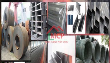The latest quotation of construction box steel of April 27 2020