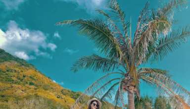 Mùa hè check-in 4 điểm du lịch được giới trẻ yêu thích ở Côn Đảo