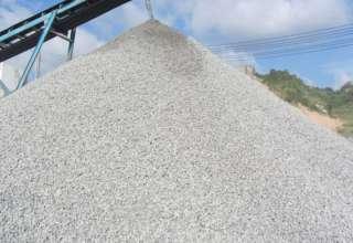 Bảng giá cát xây dựng tại Bình Chánh mới nhất năm 2020
