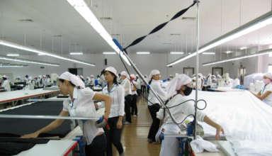 Dịch vụ cung ứng lao động, cho thuê lao động thời vụ uy tín