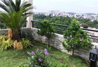 Dịch vụ thiết kế tiểu cảnh sân vườn đẹp, thẩm mỹ