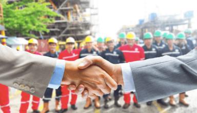 Top 10 công ty cung ứng lao động uy tín tại Tphcm