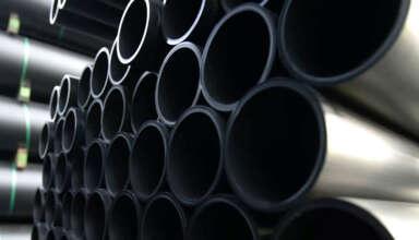 Top 10 công ty phân phối thép ống uy tín tại Tphcm