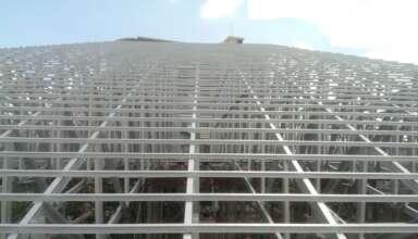 Top 10 công ty phân phối xà gồ xây dựng uy tín tại Tphcm