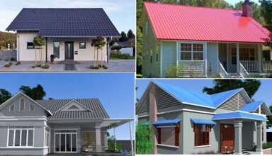 Top 5 cung cấp tôn xây dựng uy tín nhất